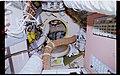 STS074-327-013 - STS-074 - Interior views of the Kvant II module - DPLA - b51b6c71f96ddefa5cc4394d8a653cb1.jpg