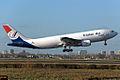 SU-BMZ Tristar Air Cargo (4230052625).jpg
