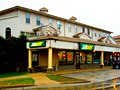 SUBWAY® Cross Plains - panoramio.jpg
