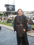 SWCE - Jedi 2 (808677106).jpg