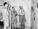 SWPA senior officers 1943 (AWM 029236).JPG