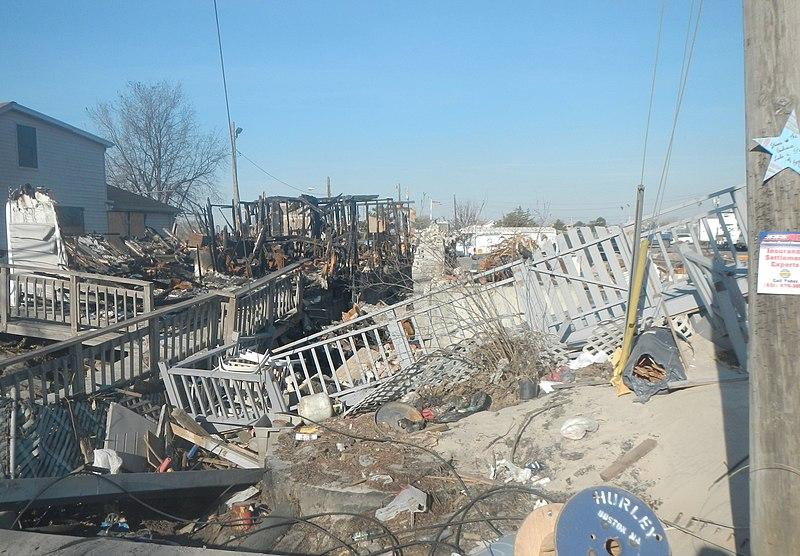 File:SW edge of burnt district Breezy Sandy jeh.jpg