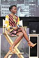 SXSW 2019 9 - Lupita Nyong'o (47282555182).jpg