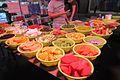 SZ 深圳 Shenzhen 福田 Futian 水圍村夜市 Shuiwei Cun Night food Market May 2017 IX1 18.jpg