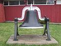 S Buckingham Bell.JPG