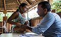 Saúde e histórias marcam atendimento no Rio Muru, em Tarauacá (25425860576).jpg