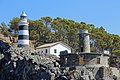 Sa Creu Lighthouse R01.jpg