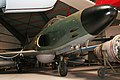 Saab J-32B Lansen 32569 08 (7618220930).jpg