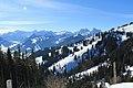 Saanenmöser - Plani - Rellerli - panoramio (36).jpg