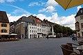 Saarbrücken (24748046438).jpg