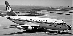 Sabena B-737 OO-SDO 1.jpg