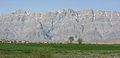 Sabz Kohe Bakhteyari in Khanmirza Plain (2012).jpg