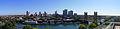 Sacramento Skyline.jpg