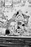 sacramentshuisje - hoogkerk - 20115198 - rce