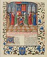 Sacre Henry6 England-France 01.jpg