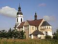 Sady Kolonia.Kościół.JPG