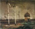 SaekiYūzō-1926-Signals.png