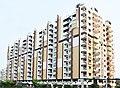 Sagar Landmark.jpg