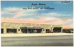 Sagle Motors, Rt. 48 -- Taylorville, Illinois, deal with safety and confidence (80849).jpg