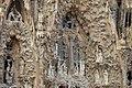 Sagrada Família - panoramio.jpg