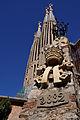 Sagrada Familia circa 1882 (3402682033).jpg