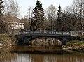 Sahansaari Bridge Oulu 20110515.JPG