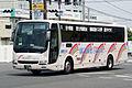 Saihi Motor - Sasebo 200 ka 294.JPG