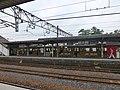 Saijo station - panoramio.jpg