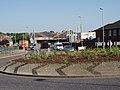 Sainsbury's supermarket, Canterbury - geograph.org.uk - 1332523.jpg
