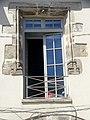 Saint-Arnoult-en-Yvelines (78), maison flamboyante, 69 rue Charles-de-Gaulle 3.jpg