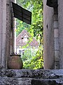 Saint-Cirq-Lapopie - 2014-09-20 - i2997.jpg