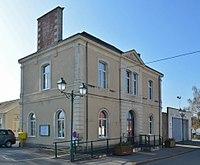 Saint-Colomban - Mairie.jpg