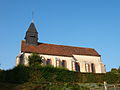 Saint-Denis-sur-Ouanne-FR-89-église-07.jpg