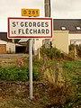 Saint-Georges-le-Fléchard-FR-53-panneau-01.JPG