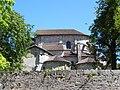 Saint-Léonard-de-Noblat, Haute-Vienne, France - panoramio (4).jpg