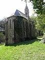 Saint-Malo-de-Phily (35) Chapelle Notre-Dame-de-Montserrat Extérieur 05.jpg