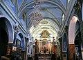 Saint-Martin-Vésubie - Eglise Notre-Dame-de-l'Assomption -2.JPG