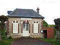 Saint-Martin-sur-Ocre-FR-89-Jeuilly-mairie-01.jpg