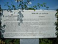 Saint-Maulvis, Somme, Fr, panneau d'informations (2).jpg