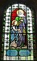 Saint-Merd-la-Breuille église vitrail (8).jpg