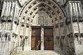 Saint-Nicolas-de-Port Basilique Saint-Nicolas 769.jpg