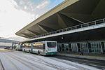 Saint-Pétersbourg - Aéroport - 2015-12-15 - IMG 0758.jpg