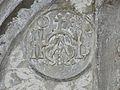 Saint-mamet église porte tympan détail (1).JPG