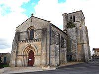 Saint-pompain-église-01.jpg