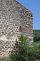 SaintArconsAllier EgliseStLoup 05.jpg