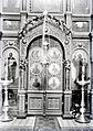 Saint Alexander Nevsky Orthodox church in Łódź, interior, Włodzimierz Pfeiffer, 005.jpg