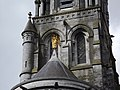 Saint Fin Barre's Cathedral resurrection angel 1.JPG