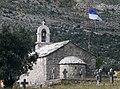 Saint George Church in Prljaca Trebinje.jpg