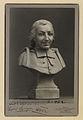 Saint Jean-Baptiste de la Salle (HS85-10-21962).jpg