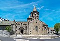 Saint Mary Church of Nasbinals 03.jpg